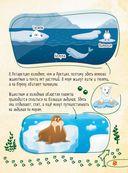 Большое путешествие по миру животных — фото, картинка — 5