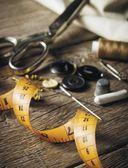 Профессиональная подгонка и ремонт женской и мужской одежды — фото, картинка — 9
