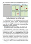 Шаблоны проектирования для облачной среды — фото, картинка — 16