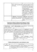 Русский язык. Таблицы, схемы, упражнения. Для поступающих в вузы — фото, картинка — 15