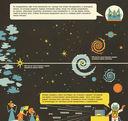 Профессор Астрокот и его путешествие в космос — фото, картинка — 6