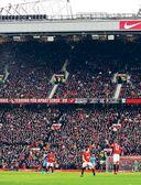 Война и мир в футболе. Коллекционное издание — фото, картинка — 10
