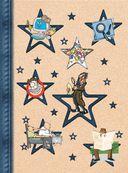 Большая книга тайн для мальчиков — фото, картинка — 4