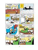 Дональд Дак. Рождество на Медвежьей горе — фото, картинка — 11