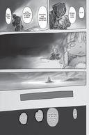 Созданный в Бездне. Том 4 — фото, картинка — 4