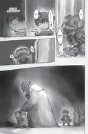 Созданный в Бездне. Том 4 — фото, картинка — 10