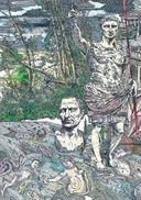 Пропавшие легионы Вара. Загадка битвы в Тевтобургском лесу — фото, картинка — 3