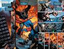 Вселенная DC. Rebirth. Супермен. Книга 1. Сын Супермена — фото, картинка — 2