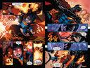 Вселенная DC. Rebirth. Супермен. Книга 1. Сын Супермена — фото, картинка — 3