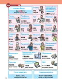 Японский язык. Популярный иллюстрированный самоучитель — фото, картинка — 12