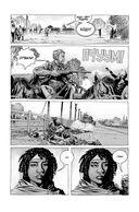 Ходячие Мертвецы. Том 4. Веление сердца — фото, картинка — 2