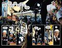 Новые Люди Икс. Том 4. Всё иначе — фото, картинка — 3