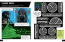 Управляй реактивным истребителем — фото, картинка — 2