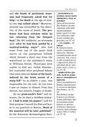 Зов Ктулху — фото, картинка — 6