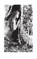 Звание Баба-яга. Ученица ведьмы — фото, картинка — 2