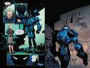 Бэтмен. Книга 7. Сверхтяжесть — фото, картинка — 2