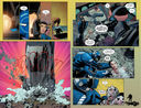 Бэтмен. Книга 7. Сверхтяжесть — фото, картинка — 3