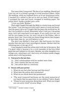 Английский язык. Книга для чтения. 11 класс — фото, картинка — 4