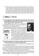 Английский язык. Книга для чтения. 11 класс — фото, картинка — 5