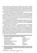 Английский язык. Книга для чтения. 11 класс — фото, картинка — 7