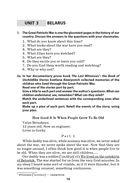 Английский язык. Книга для чтения. 11 класс — фото, картинка — 8