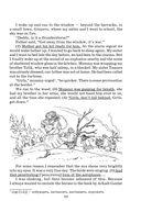 Английский язык. Книга для чтения. 11 класс — фото, картинка — 9