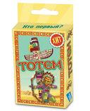 Тотем. Mini — фото, картинка — 1
