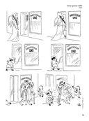 Комиксы и графика — фото, картинка — 11