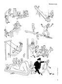 Комиксы и графика — фото, картинка — 5