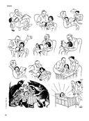 Комиксы и графика — фото, картинка — 6