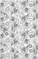 Кельтские узоры. Мини-раскраска-антистресс для творчества и вдохновения — фото, картинка — 11