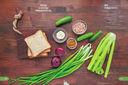 Кулинарные шедевры дома — фото, картинка — 7