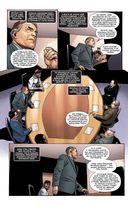 Чёрная Пантера. Народ под нашими ногами. Книга 2 — фото, картинка — 14