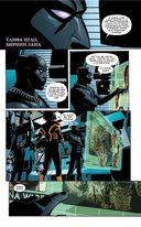 Чёрная Пантера. Народ под нашими ногами. Книга 2 — фото, картинка — 7