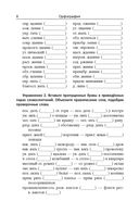 Русский язык. Экспресс-курс по орфографии и пунктуации — фото, картинка — 9