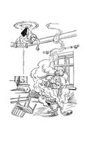 Старик Хоттабыч — фото, картинка — 15