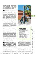 Старый Петербург пешком — фото, картинка — 15