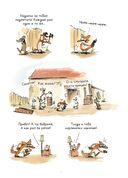 Большой страшный лис — фото, картинка — 4