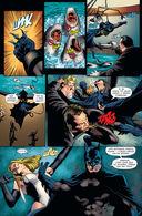 Бэтмен. Detective Comics. Ночь Пингвина — фото, картинка — 1