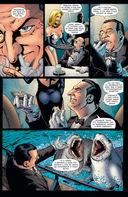 Бэтмен. Detective Comics. Ночь Пингвина — фото, картинка — 2