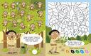 Загадки и головоломки для девочек — фото, картинка — 1