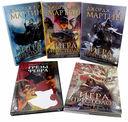Игра престолов (Комплект из 5 книг) — фото, картинка — 1