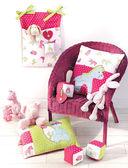Шьем для малышей. Большая коллекция аксессуаров для детской — фото, картинка — 4