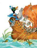 Робин-Бобин и другие песенки — фото, картинка — 6