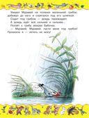Золотая книга сказок — фото, картинка — 7