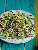 Выбор Джейми. Блюда из риса — фото, картинка — 9