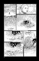 Воскресение Рэйчел. Книга 1. Тень смерти — фото, картинка — 1
