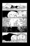 Воскресение Рэйчел. Книга 1. Тень смерти — фото, картинка — 2