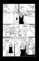 Воскресение Рэйчел. Книга 1. Тень смерти — фото, картинка — 3