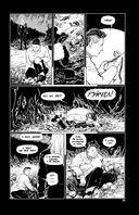 Воскресение Рэйчел. Книга 1. Тень смерти — фото, картинка — 4